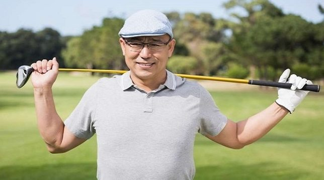 How To Tell If Your Golf Clubs Are Too Long